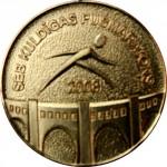 kuldigas_pusmaratons_medala.jpg