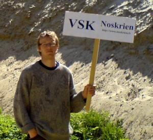 VSK_RM_plakats