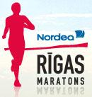 rigas-maratons