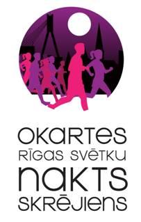 okartes-nakts-skrejiens-logo