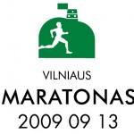 3312vilniaus_maratonas_2009_logo