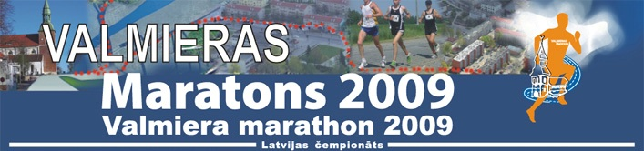 maratons_afisa_a3_2009_apsk