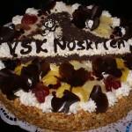 ozolnieki-2009-torte1
