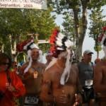 Marathon du Medoc 2009 (10)