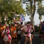 Marathon du Medoc 2009 (11)