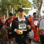 Marathon du Medoc 2009 (12)