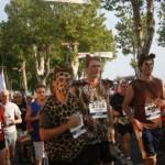 Marathon du Medoc 2009 (13)