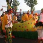Marathon du Medoc 2009 (16)