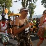Marathon du Medoc 2009 (17)