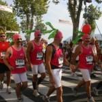 Marathon du Medoc 2009 (18)