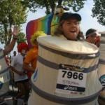 Marathon du Medoc 2009 (20)