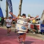 Marathon du Medoc 2009 (5)