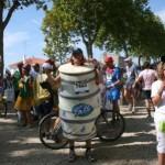 Marathon du Medoc 2009 (6)