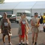 Marathon du Medoc 2009 (7)