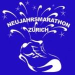 Cirihes Jaungada maratons