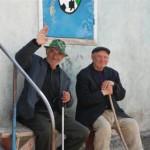 kazbeka maratons 3