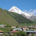 kazbeka maratons 4