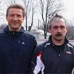 lsc-stadions-1-kopaina