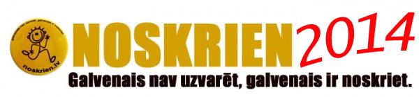 noskrien-2014