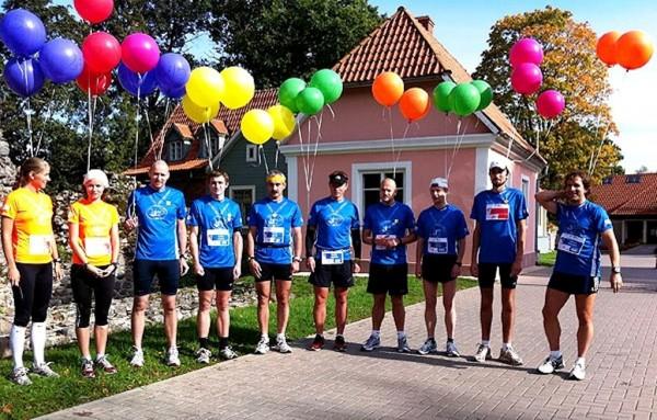 2011.09.18  Valmiera