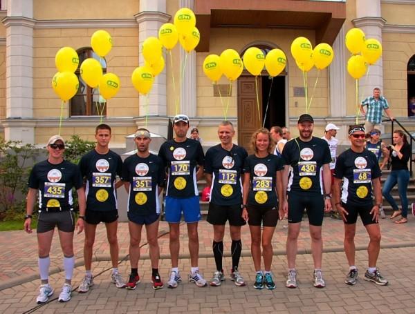 2012.08.04 Kuldiga
