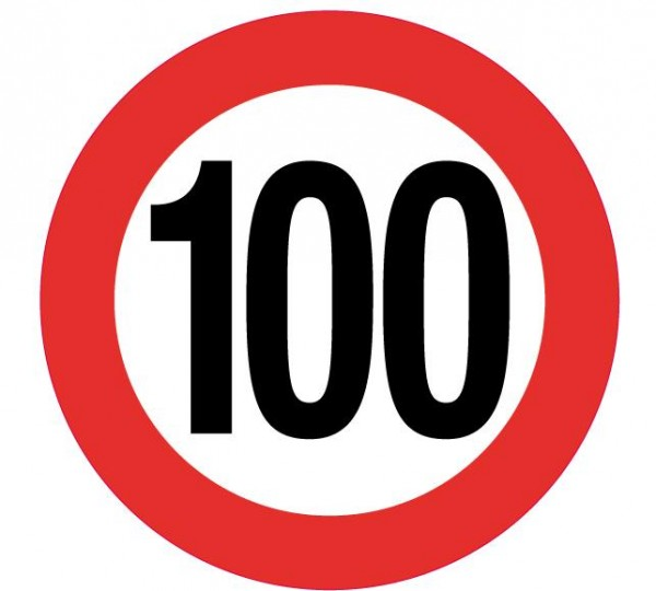 100km_titul