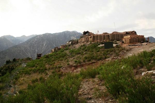 šī 50x30m lielā smilšu pils kalna virsotnē bija manas mājas vairāk kā 3 mēnešus