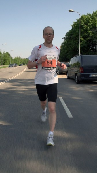 Kristaps_Epners_Skrejiens(The_Run)_2013_ajpg