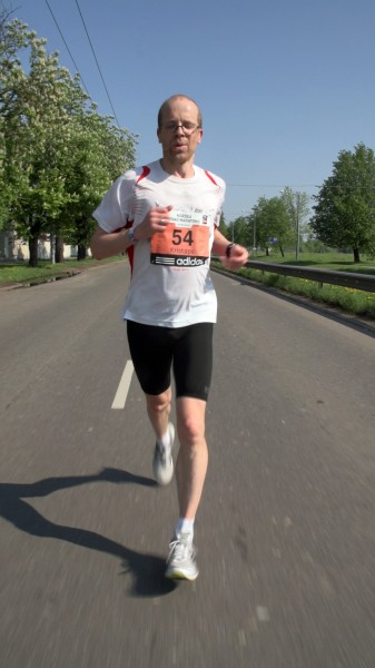 Kristaps_Epners_Skrejiens(The_Run)_2013_bJPG