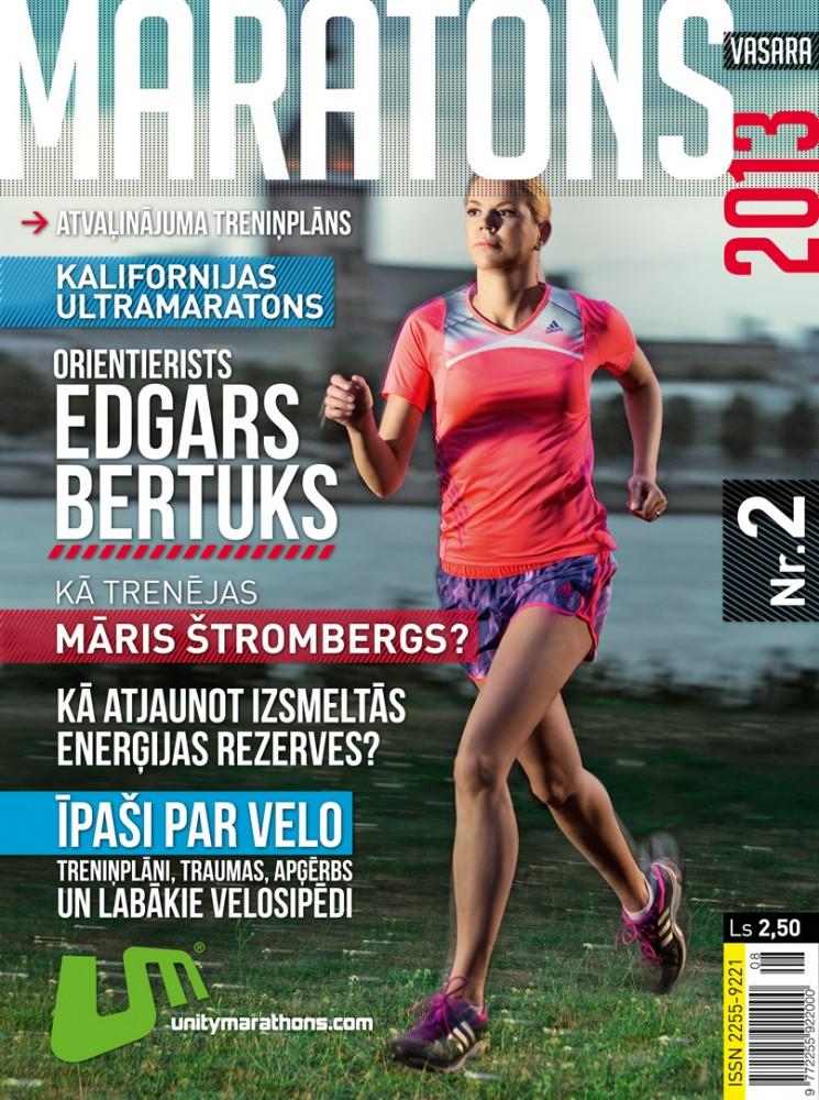 Maratons-vasara_VAKS-low