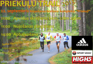 Priek_trail_banner