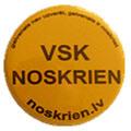 noskrien_logo1