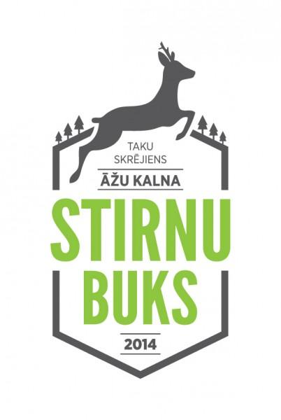 StirnuBuks-logo-ok