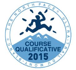 course qualificative 2015