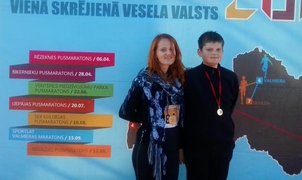 Siguldas_pusmaratons