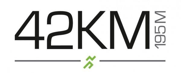 42km195m_logo