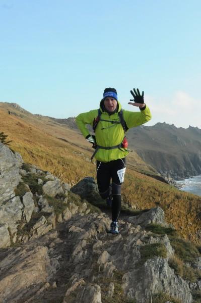 cts14-15 South Devon - www.endurancelife.com
