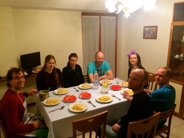 bam_pasta_party