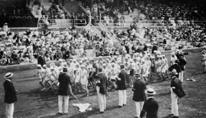 1912_Athletics_men's_marathon