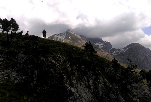 09-kalni