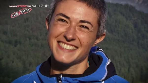 DXT 2015 uzvarētāja Federika Boifava
