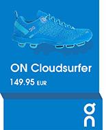 ON Cloudsurfer