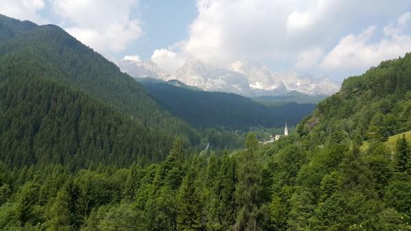 kalns