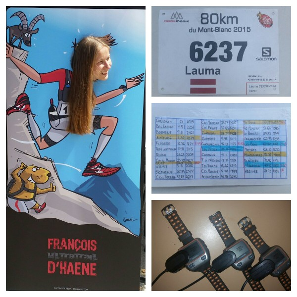 Francija__Monblans__Maratons__0