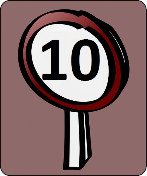 speed-limit-148915_640