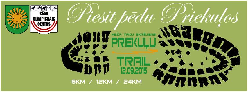 P-TRAIL-2-FB