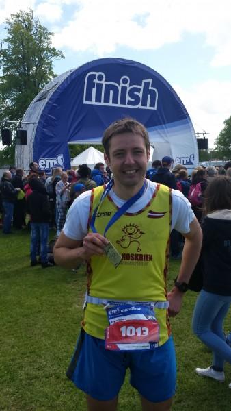 pirmais_arzemju-maratons