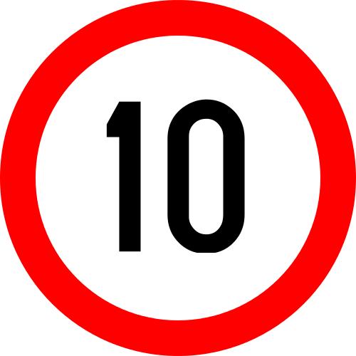 speed110