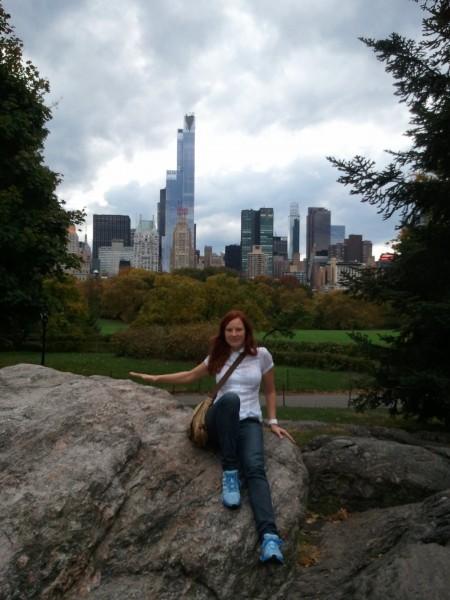 NY_Aija2