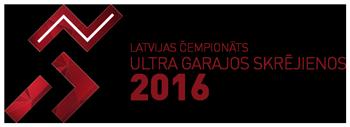 lcugs2016